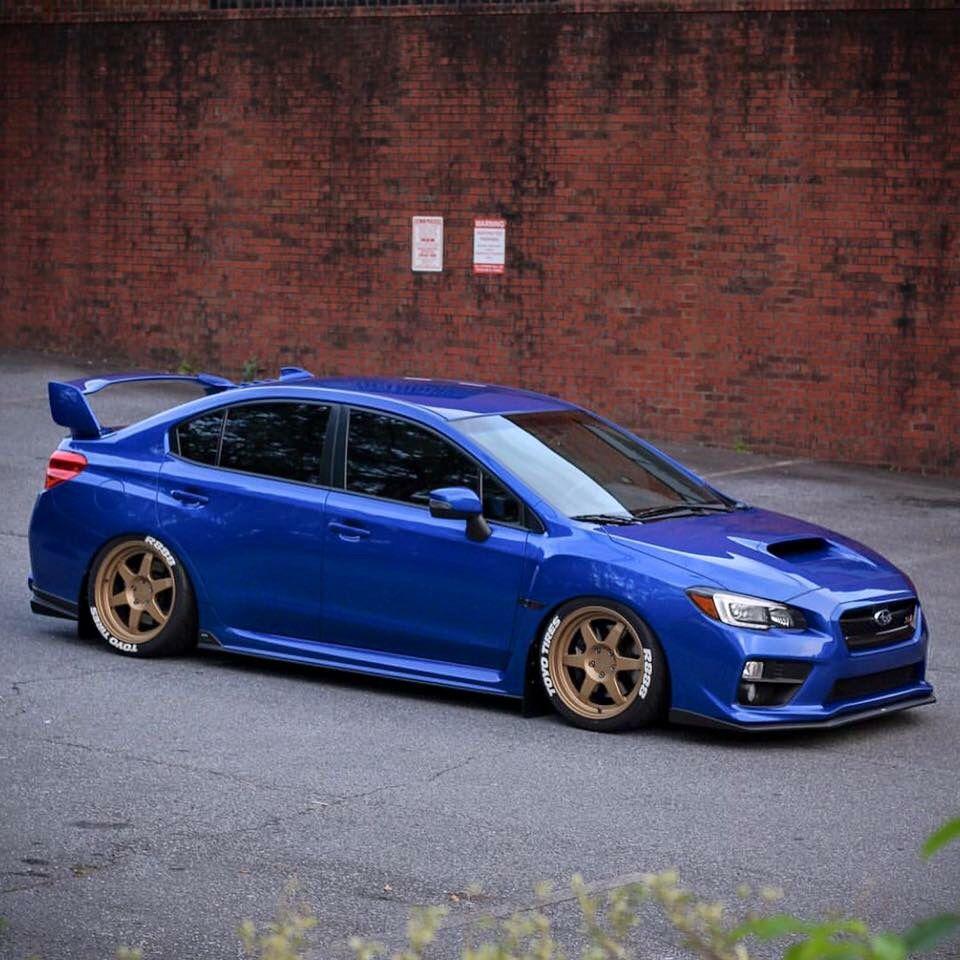 Lovesubs Subaru Impreza Sti Subaru Wrx