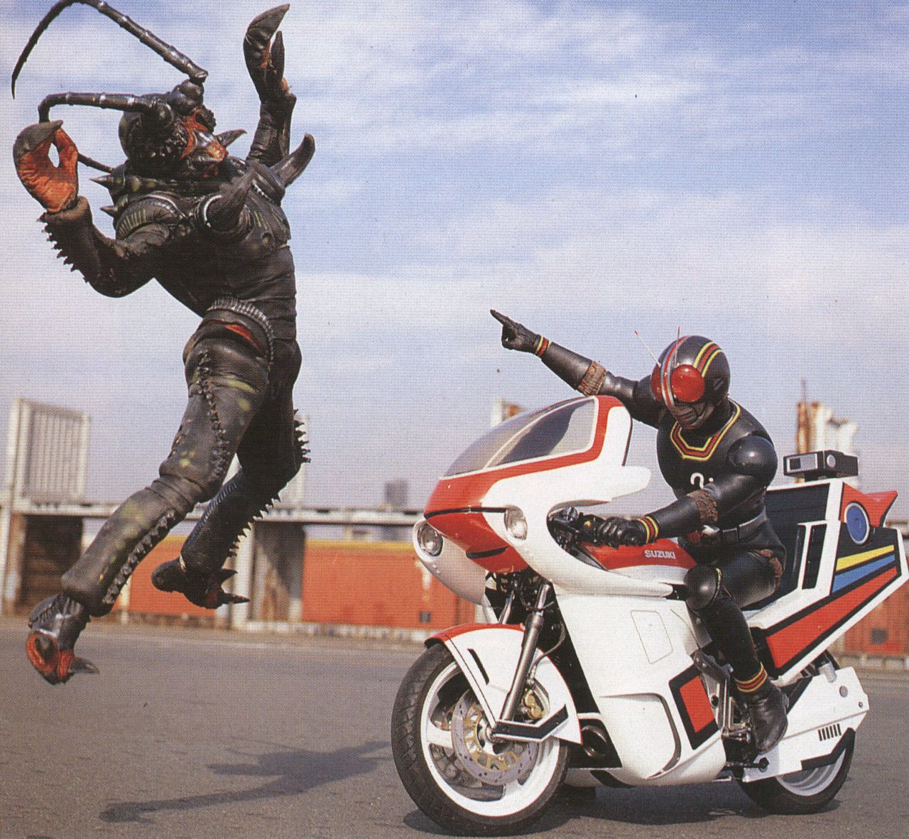 pin by doodlist khalil on kamen rider black kamen rider rider kamen rider series