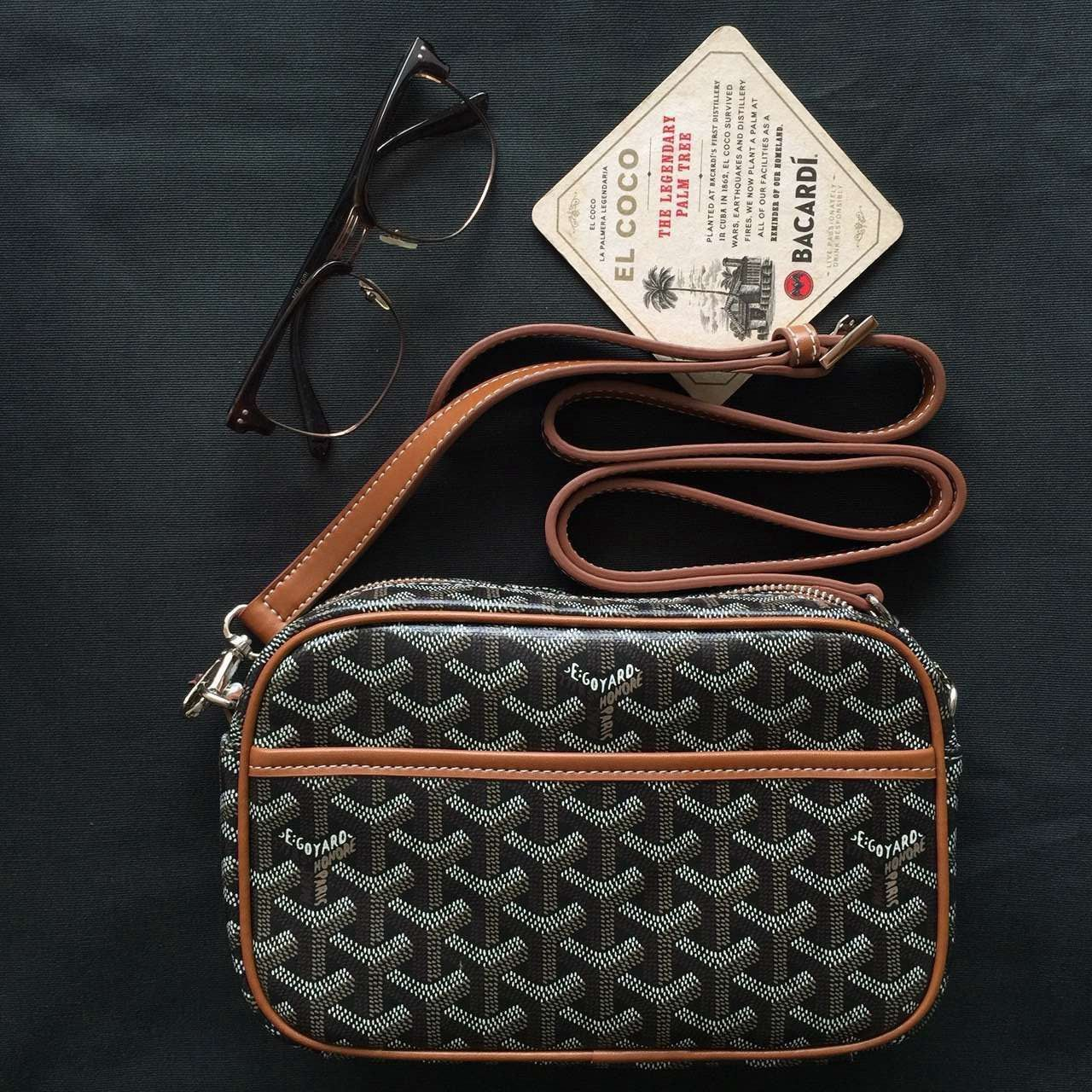 Goyard Camera Case Bag 68 Email Winnie Shoescrazy Net Goyard Cap Vert Bag Man Bag Bag Obsession