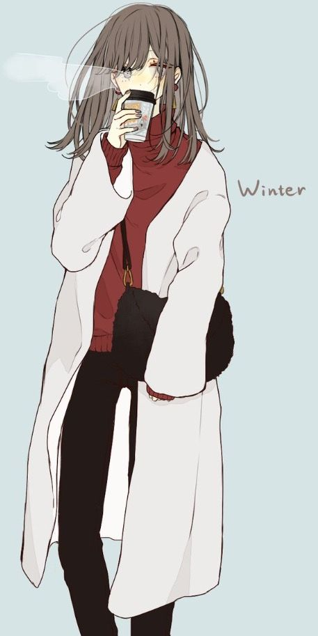 女の子おしゃれまとめの人気アイデアpinterest Ami 漫画イラスト