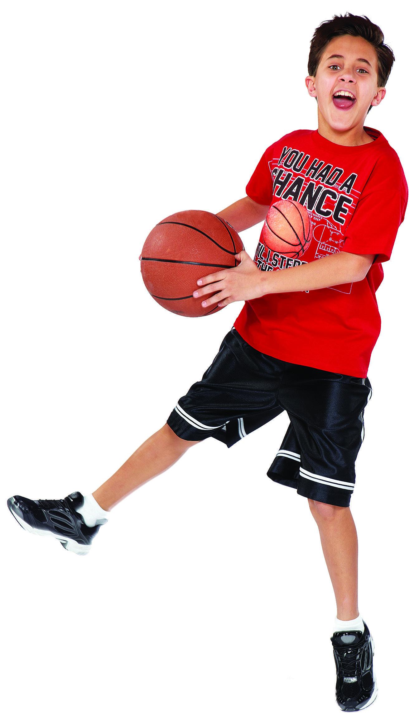 Active wear Kids Activity Apparel Burlington store