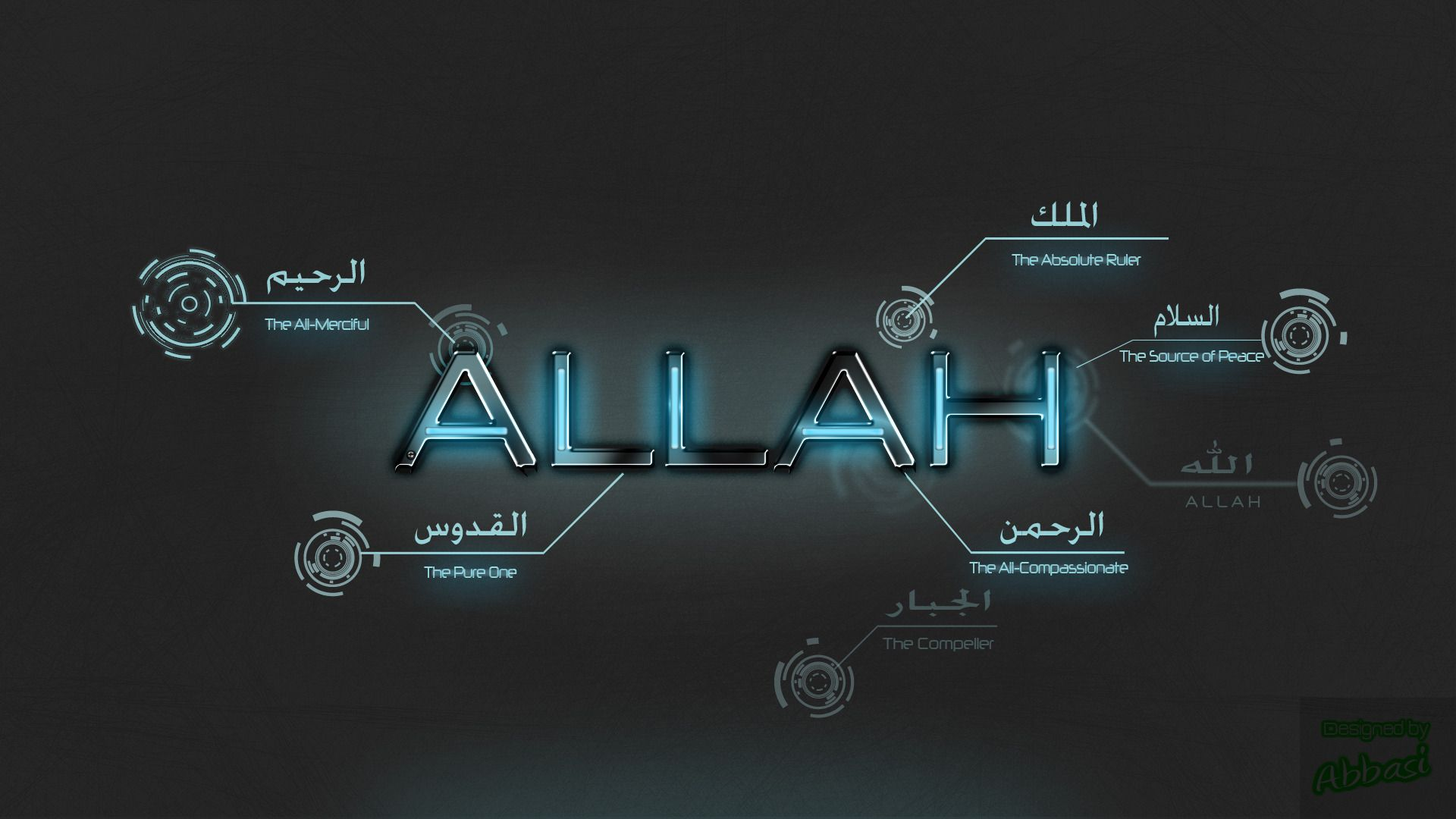 allah live wallpaper android apps on google play 1024a—768 allah pic wallpapers 53 a· quran quotesislamic