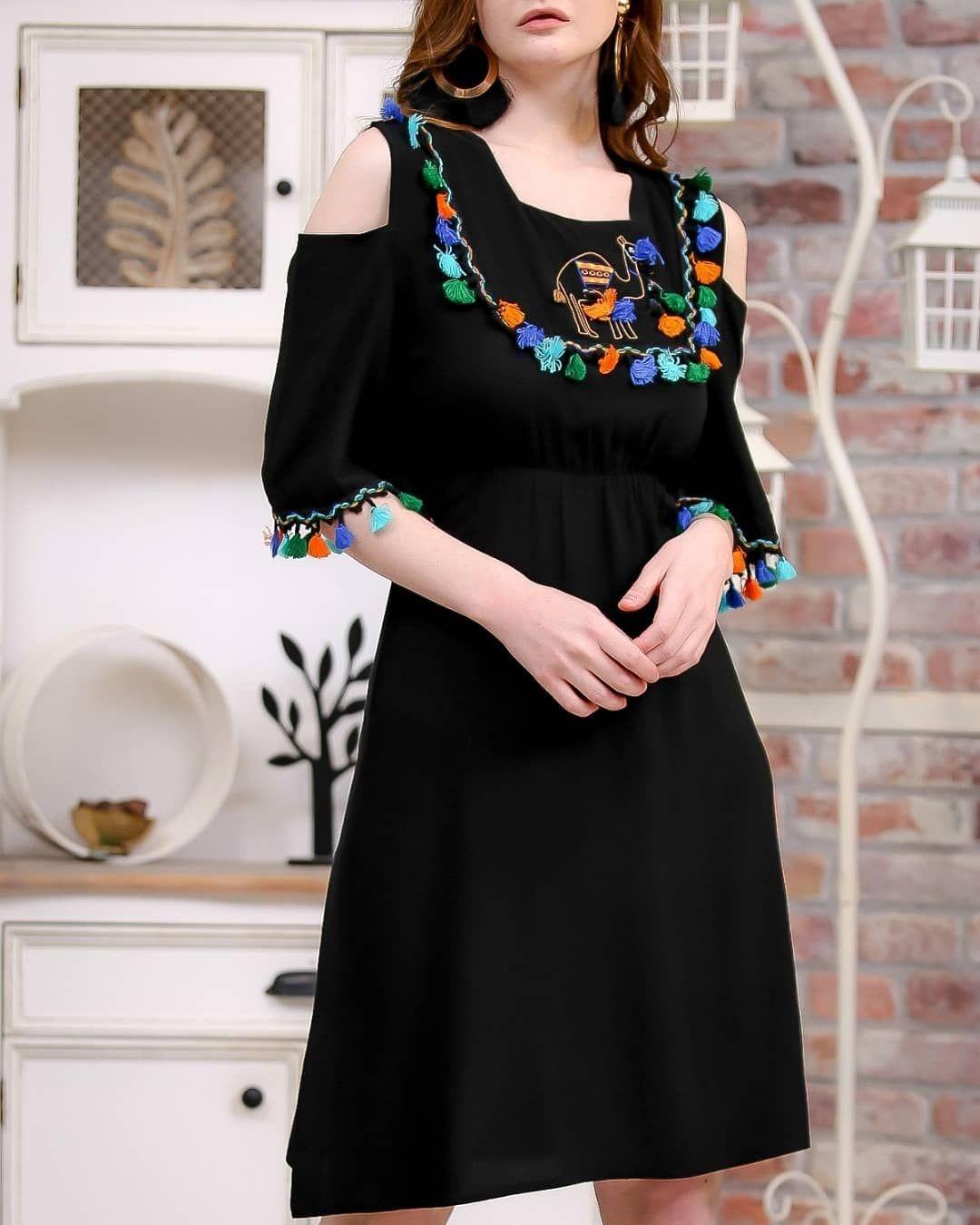 4 258 Curtidas 102 Comentarios Insta Mezon No Instagram مشخصات سفارش کد L3736 سایز Fashion Dresses Dresses Long Sleeve Dress