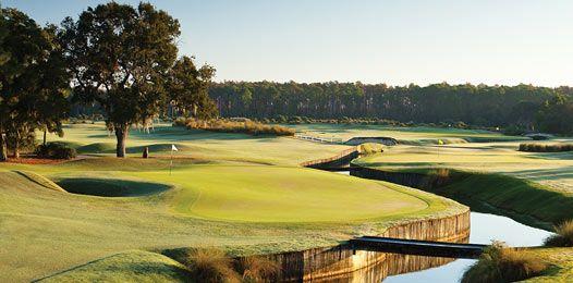25+ Best grand cypress golf course information
