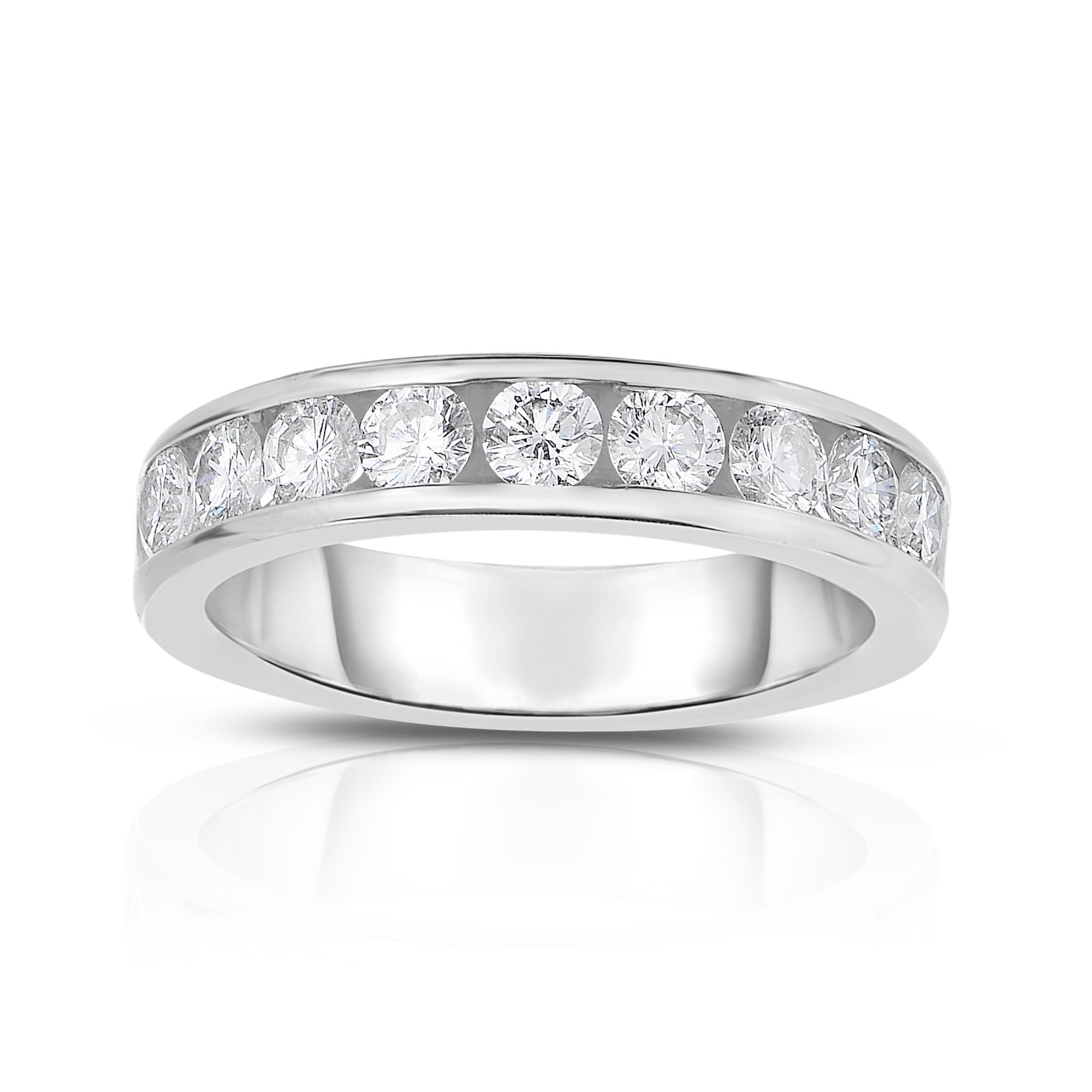 ring jewellery engagement in index rings norwich aurum shop classic products solitaire b wedding