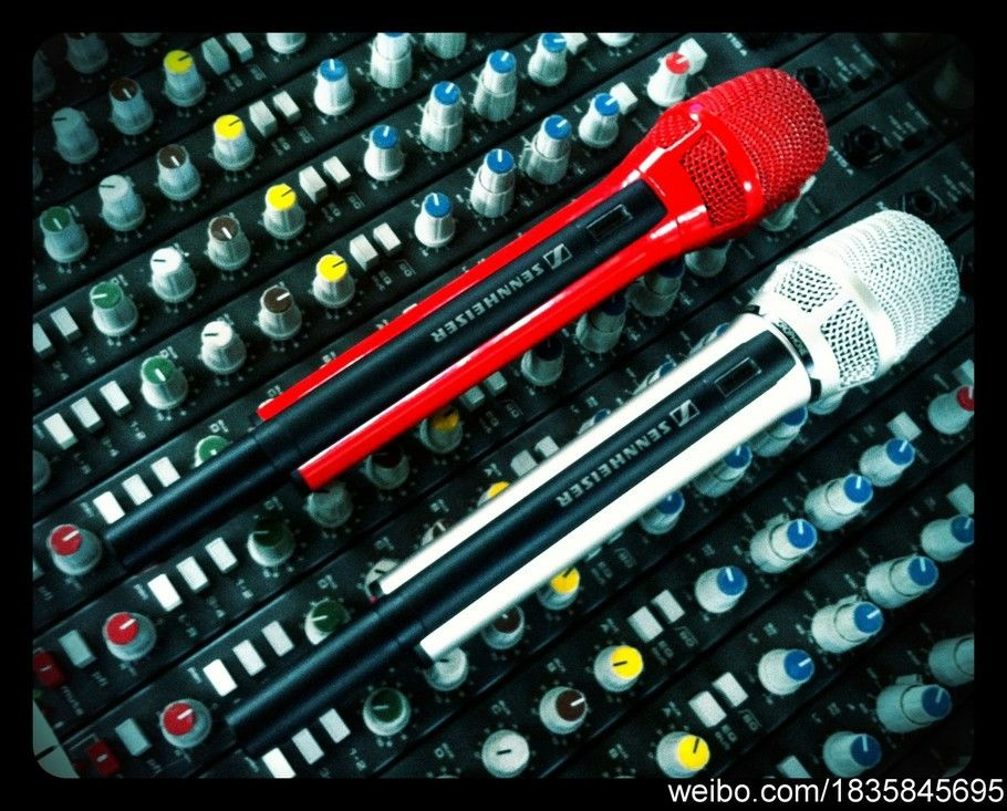 Pin by kelsey vance on instrument microphones music