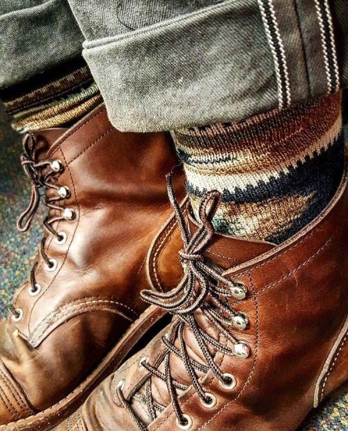 Red Wing Schuhe | Manufactum