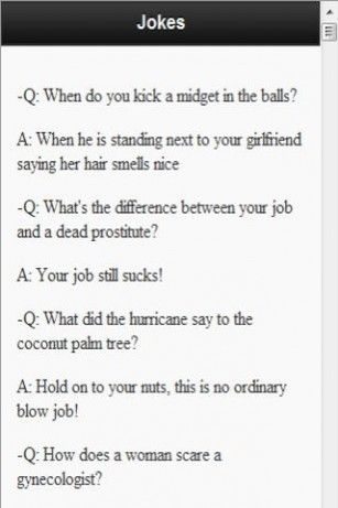 The 25+ best Jokes for adults ideas on Pinterest | Funny ...