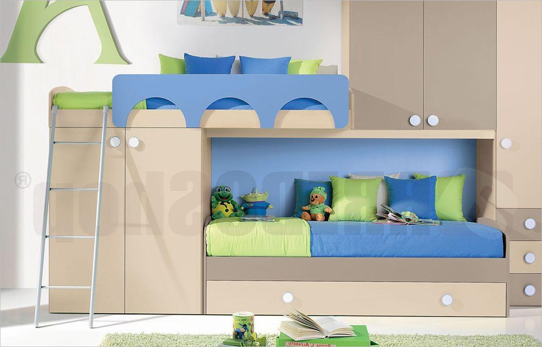 Camerette Tre Letti Ikea 10+ stunning grey and silver bedroom ideas (con immagini