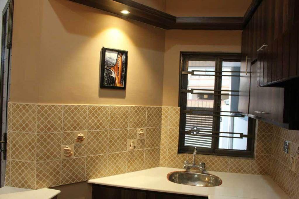 Modern House Design Pinterest Modern House Design Construction - Cost to tile 1500 sq ft