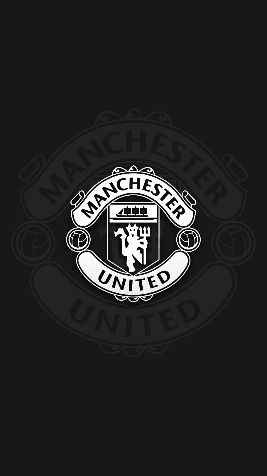 Manchester United Macbook Wallpaper Hd Football In 2020 Manchester United Wallpaper Manchester United Logo Manchester United Wallpapers Iphone