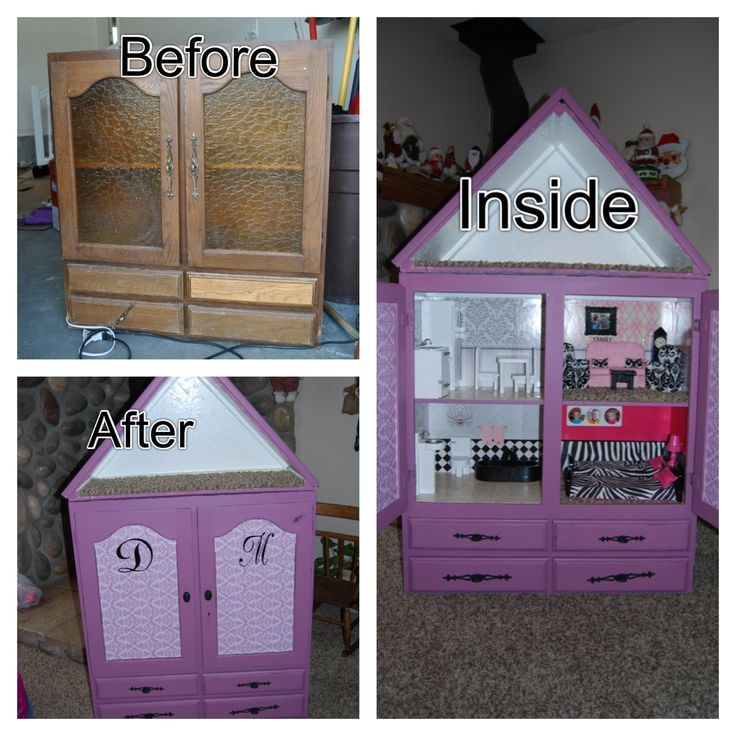 This is so cute and a great idea but probably too big for what I want. & This is so cute and a great idea but probably too big for what I ...