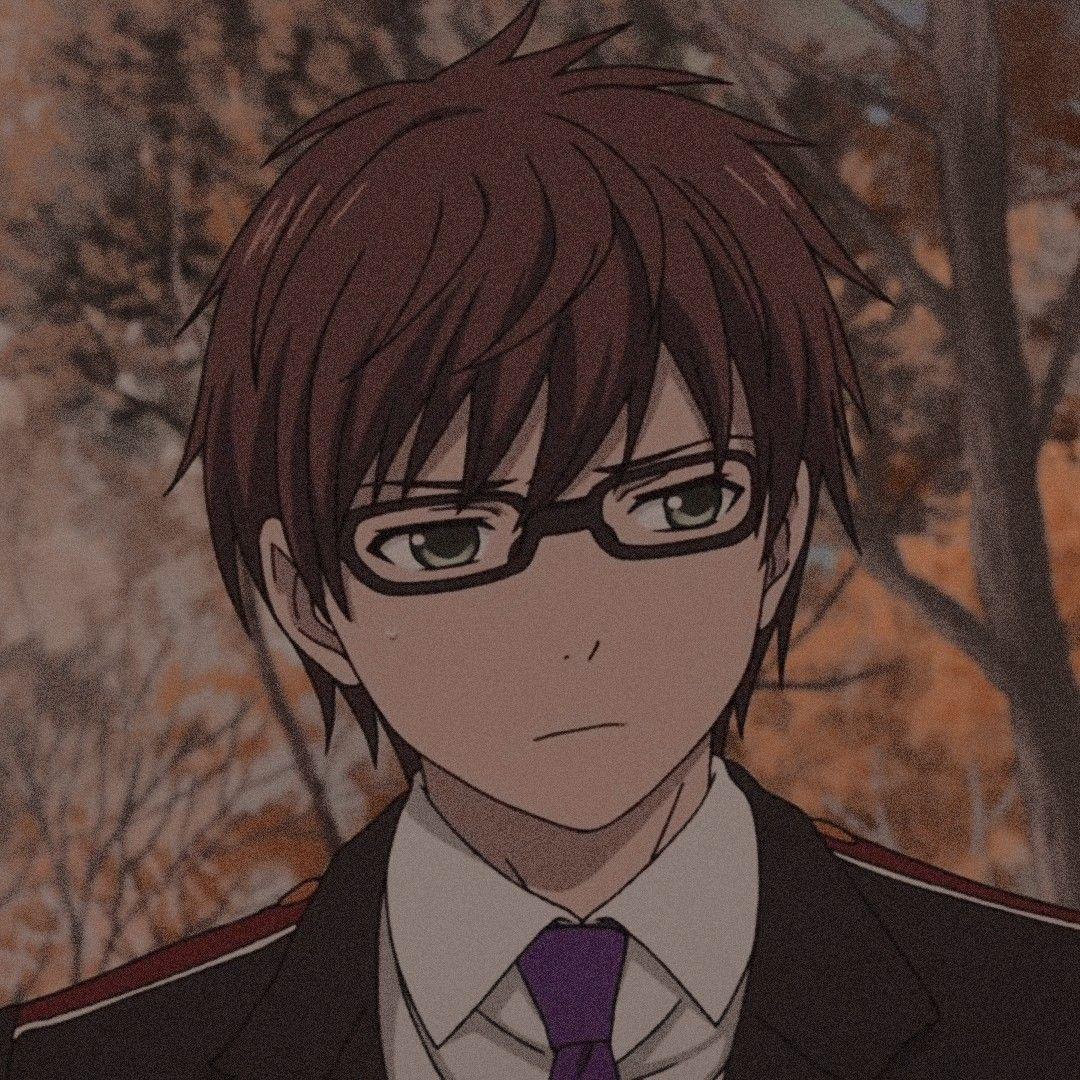 ꒱࿐♡ 𝑲𝒂𝒛𝒖𝒎𝒂˚.*ೃ | Noragami anime, Kazuma noragami, Noragami