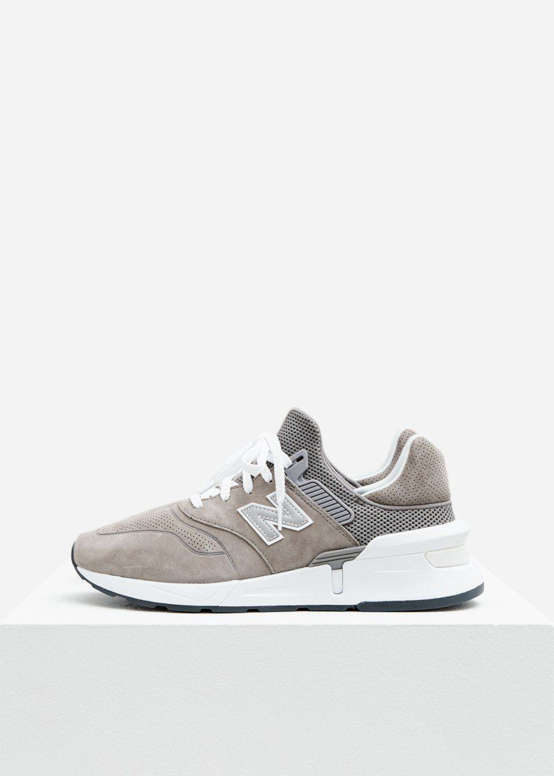 new balance hommes ms997