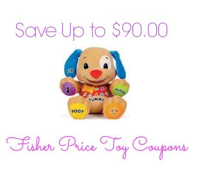 Fisher Price Toy Coupons 2013 Save 90 00 Fisher Price Toys Advertising History Retro Advertising
