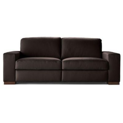 Sears Natuzzi Leather Sofa Sofas Loveseats Leather Sears