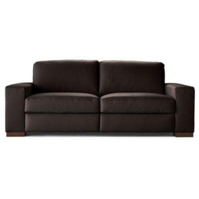 natuzzi castello sofa. Black Bedroom Furniture Sets. Home Design Ideas