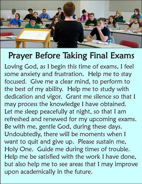 Please help me with my exam!!!!!?