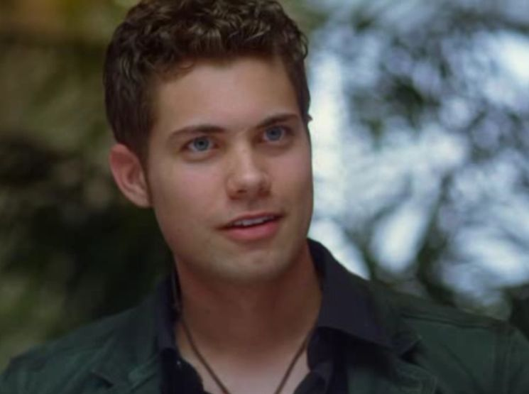 drew seeley selena gomezdrew seeley just that girl, drew seeley new classic, drew seeley песни, drew seeley mp3 download, drew seeley that girl, drew seeley cinderella story, drew seeley dance with me, drew seeley wife, drew seeley high school musical, drew seeley pitch perfect, drew seeley songs, drew seeley how a heart breaks, drew seeley - into the fire, drew seeley and chelsea kane, drew seeley selena gomez, drew seeley new classic скачать, drew seeley just that girl скачать, drew seeley instagram, drew seeley кинопоиск, drew seeley i do