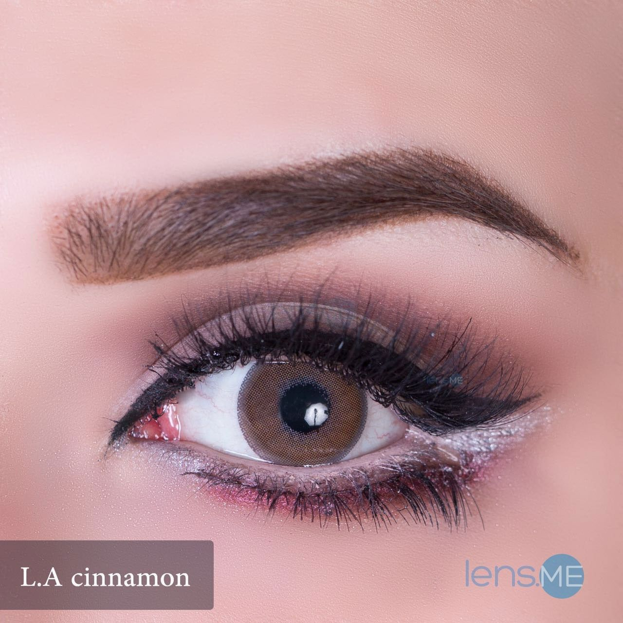 anesthesia la cinnamon 2 contact lenses usa uae uk europe