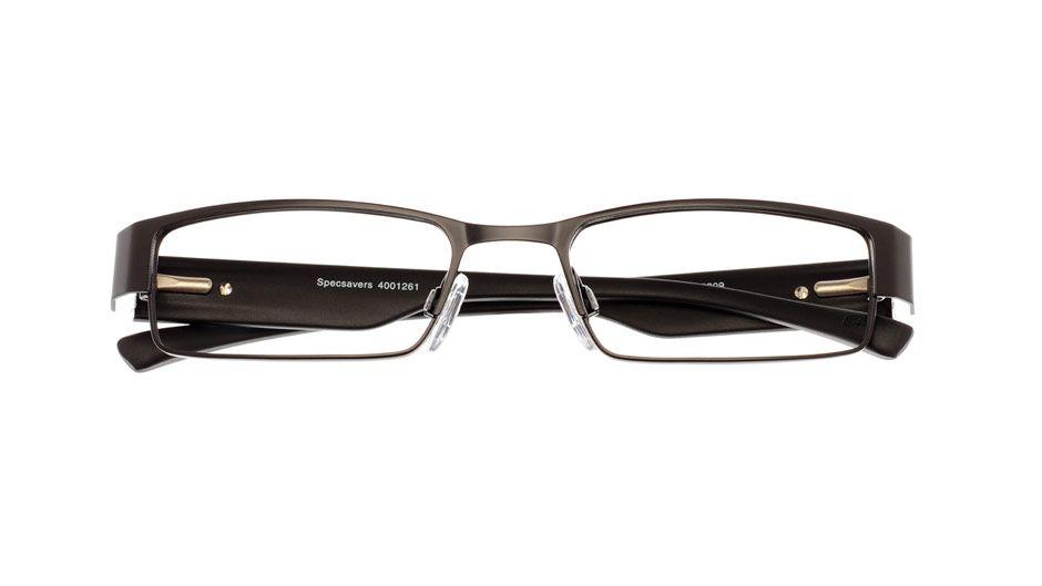 Quiksilver gafas - QUIKSILVER TEEN 10