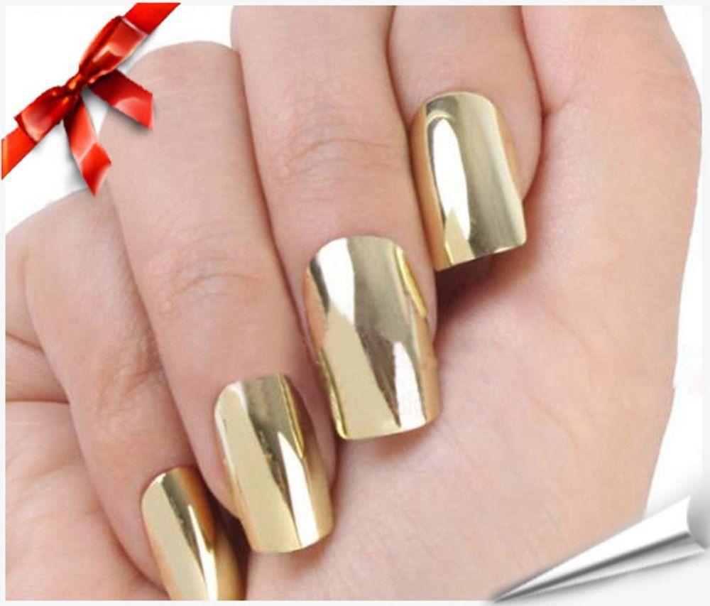 oro beauty - Cerca con Google | ORO | Pinterest | Oro y Google
