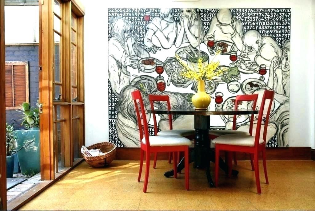 Wine Wall Art Decorating Dining Room ... Wine Wall Art Decorating Dining Room ... Dining Room Decor wine wall art decorating dining room