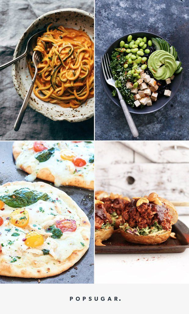 15 Things You Should Learn How to Cook in 2017 | Food