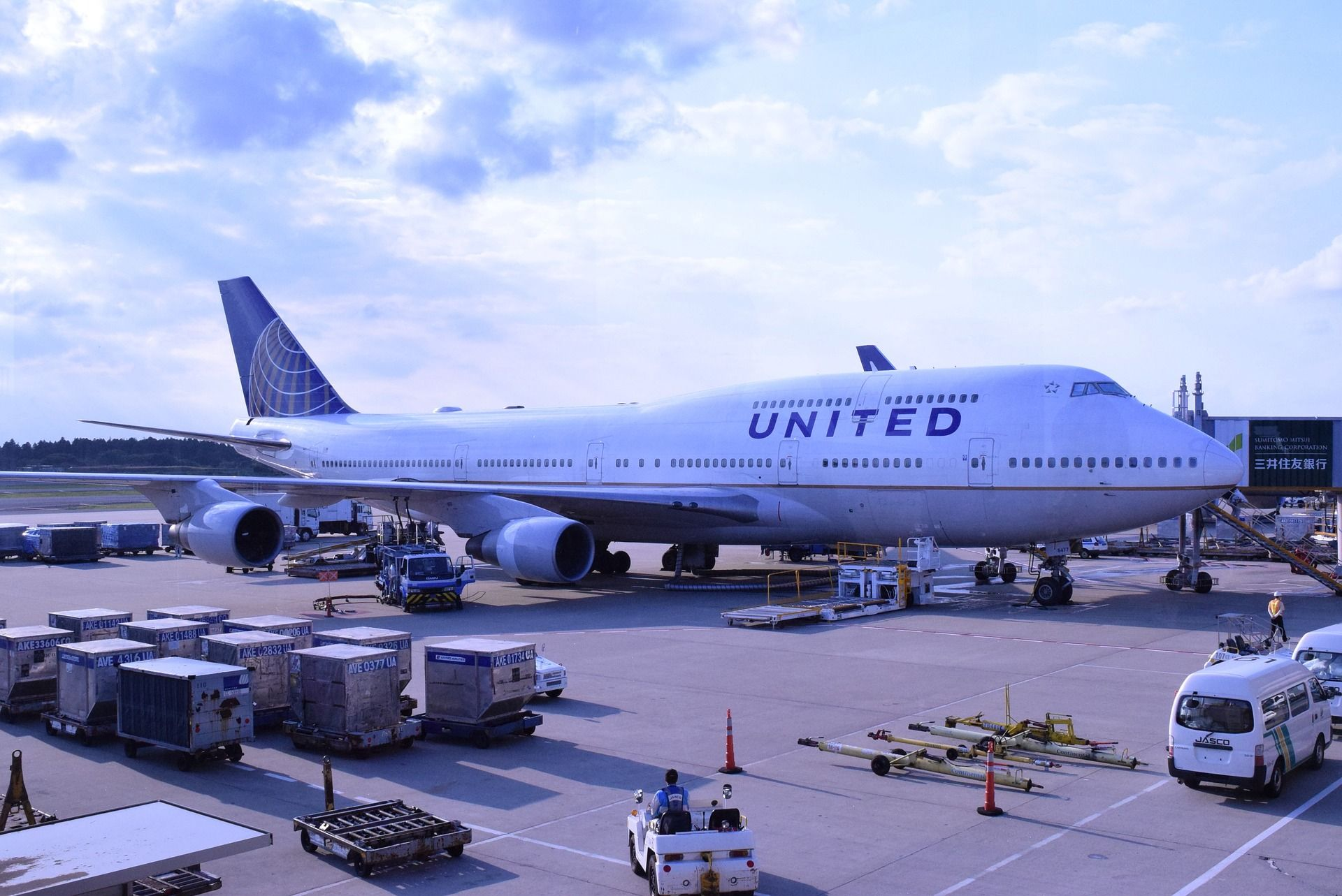 A List Of All Airline Hubs In The Us And Abroad For The Major Airlines Including Delta American United Southwest J United Airlines Best Pet Birds Airlines