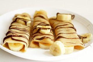 yummyy!!!!