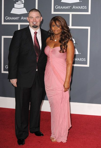 paul wall wife black woman white man interracial on paul wall id=57181