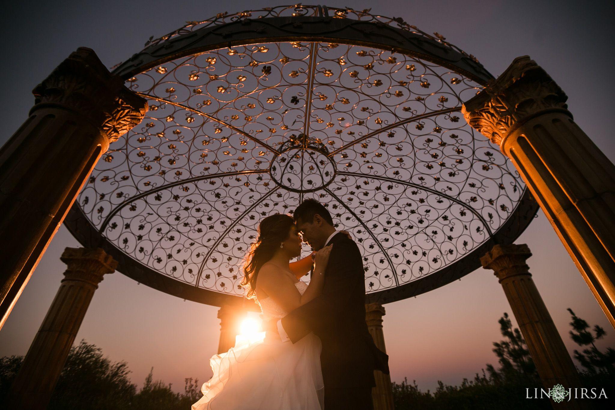 Wedgewood Vellano Wedding | California wedding venues ...