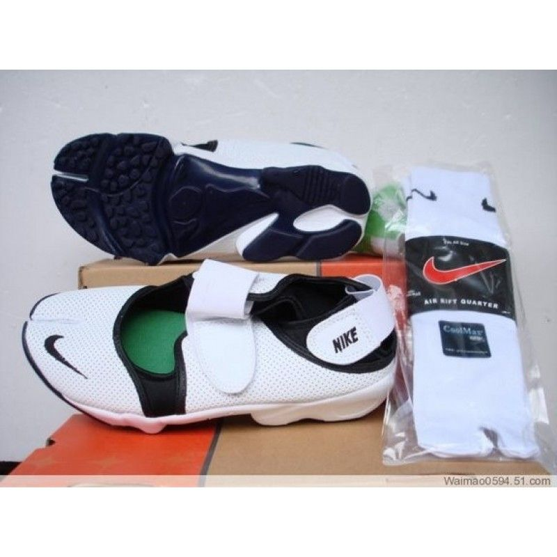 Nike Air Rift 76 , Price: 55.83€ - Nike Rift Shoes - NikeRiftShoes.