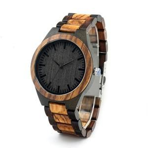 d17a6e617f4d born in copenhagen the city known for its innovation and creativity wooden  watches sunglasses bikes accessories free international shipping