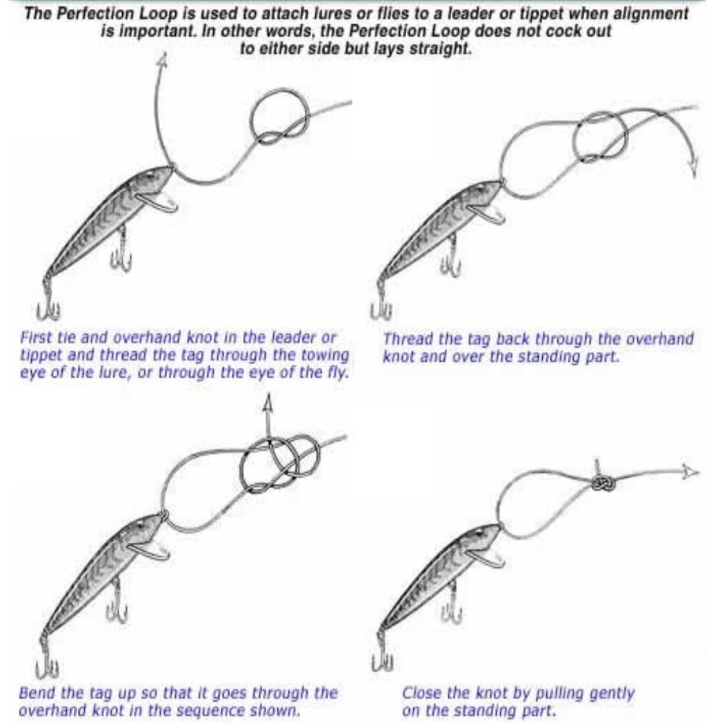 Uni knot braid uni knot braid noeud pinterest knotted braid uni knot braid uni knot braid pooptronica