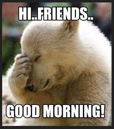 Dog Good Morning Meme Images Download Imagenes Para Memes Gato Divertido Divertido