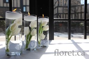 Spring Wedding Flowers   Floret.ca
