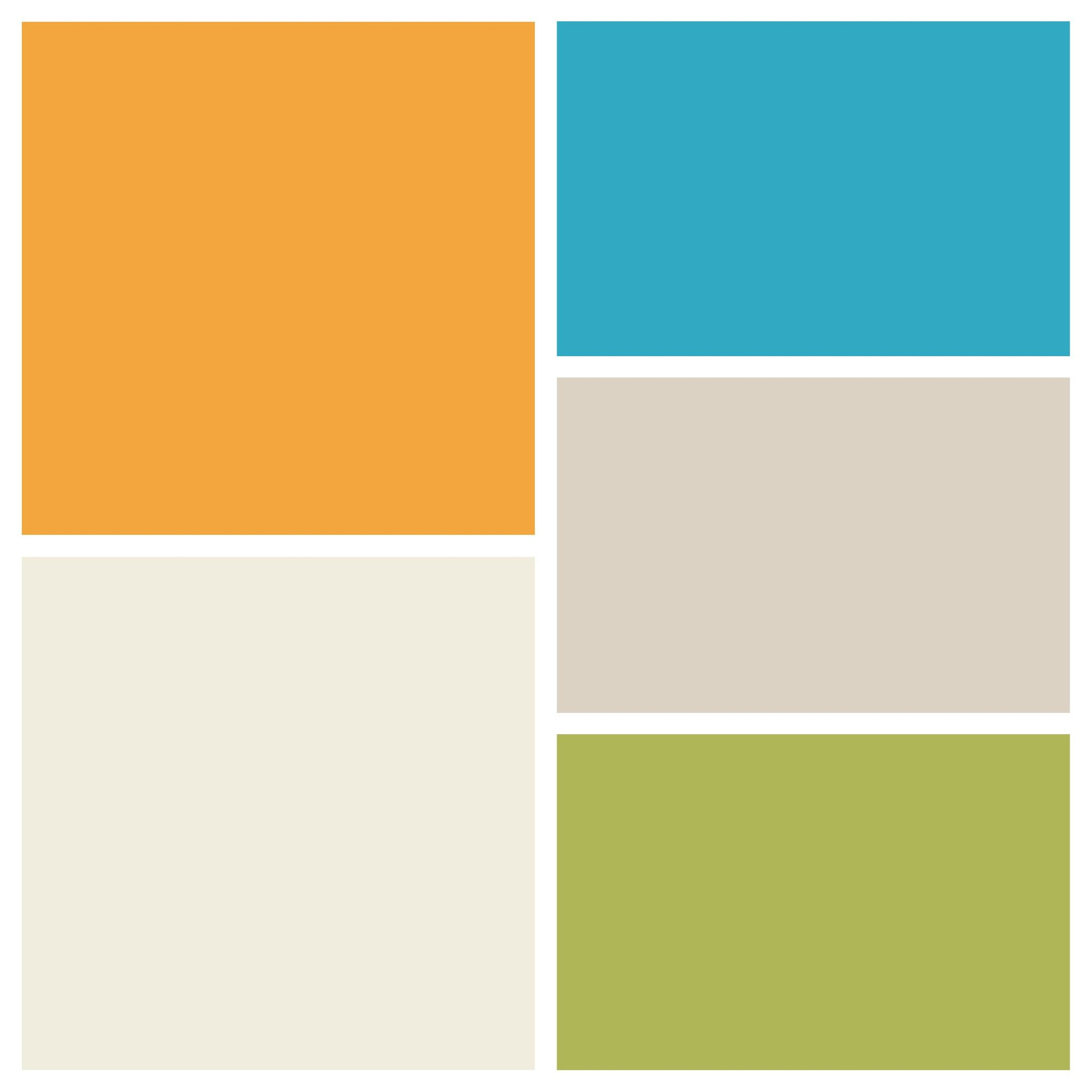Sherwin Williams Stock Quote Colors For Our House Sherwin Williams Colors Calypso Parakeet