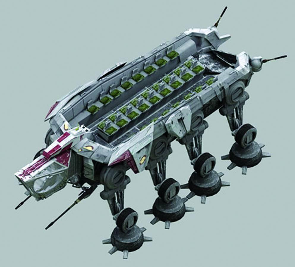 Star Wars Vehicles - Google Search