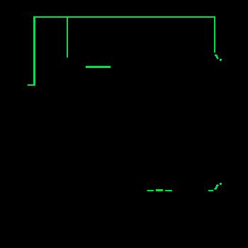 Uninterruptible Power Supply Wikipedia Uninterruptible Power Supply Power Supply Ups System