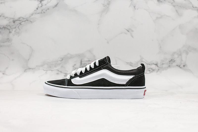 Beams Beams Ssz X Vans Vans Reverse Old Skool Core Black White Logo Size Eu35 44 Skate Shoe For Sale Www Cheapvansera Com Skate Shoes Old Skool Vans