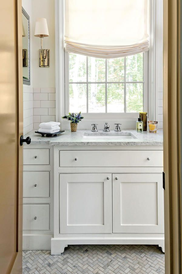 Our Best Small Space Decorating Tricks You Should Steal Decorating Small Spaces Small Spaces Home Remodeling