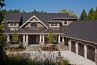 Perfect Beaver Lake Retreat By Design Guild Homes
