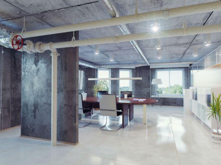 Loft Einrichtung image result for loft einrichtungsideen hügel loft lofts