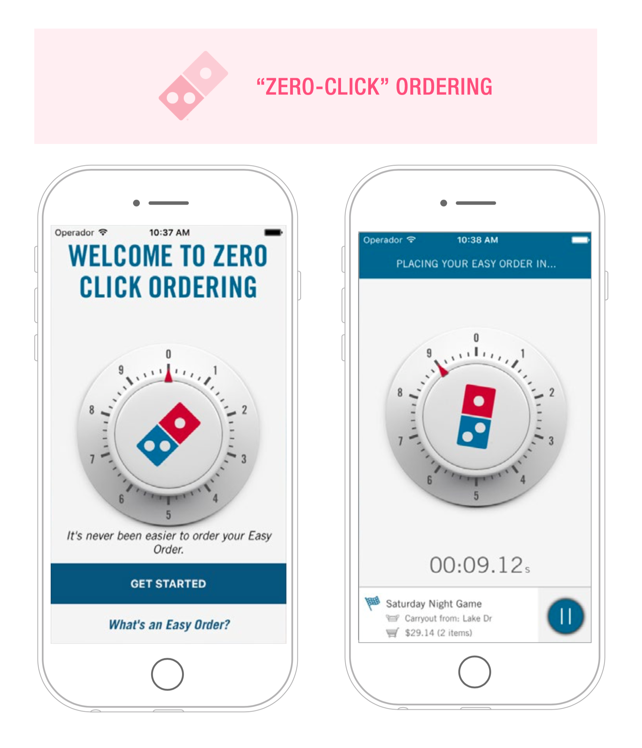 Loyalty Programs Pre Order Mobile Pay Punch Card Qr Coupons For Food Beverage F B And Retail Infographic Marketing Ecommerce Marketing Loyalty Program
