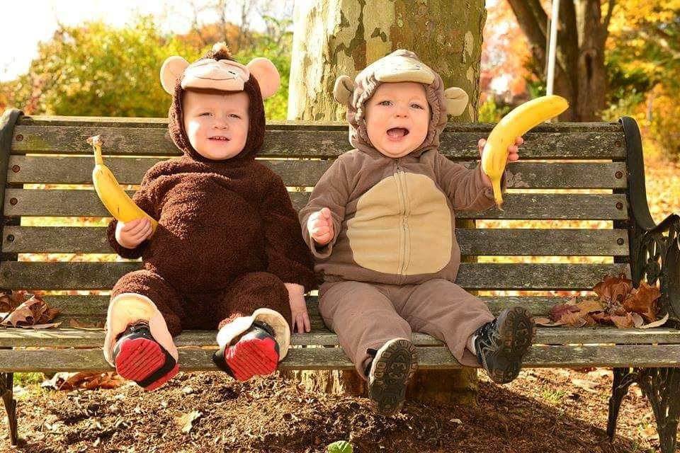 40 Insanely Cute and Adorable Baby Halloween Costume Ideas That Will - baby halloween costumes ideas