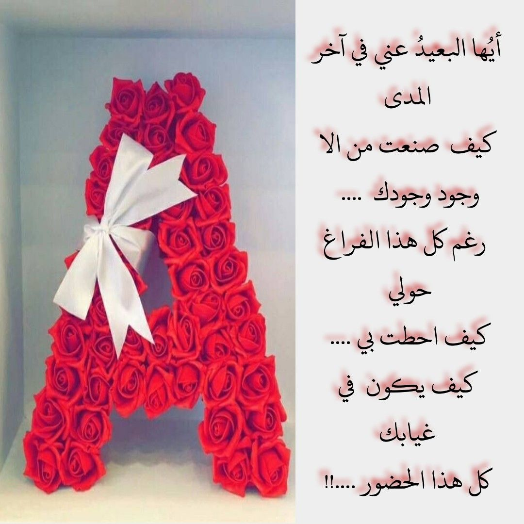Pin By Fnooon On تصميمي Beautiful Arabic Words Arabic Words Words