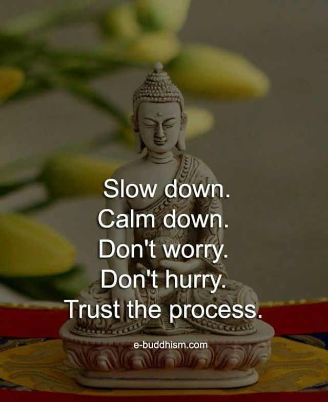 Pin By Jasvin Kaur On The Laughing Buddha Buddhist Quotes Buddha Quotes Inspirational Buddha Quote