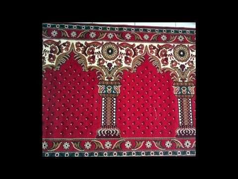 Jual Karpet Masjid Di Kalimantan 08111777320 Dengan Gambar Karpet