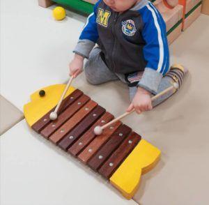 【0歳1歳2歳】おすすめ買ってよかった知育玩具・おもちゃを厳選してご紹介! | こども教育図鑑
